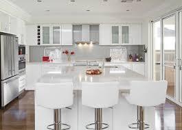 white kitchen ideas white kitchens impressive interesting kitchen ideas