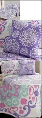 Aqua And White Comforter Bedroom Amazing Bohemian Bedding Twin Xl Gray Ruffle Bedding