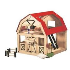 Free Wooden Toy Barn Plans by Free Wood Toy Barn Plans Toy Plans U0026 Patterns Building Block