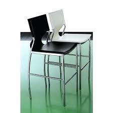 chaise pour ilot de cuisine chaise haute pour table bar tables cuisine but chaises