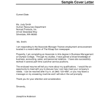 whats a cv whats cover letter resume cv cover letter free sle resume cover