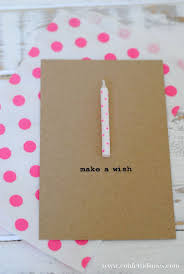 cuter cards ever totally making some inspired by this diy