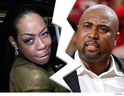 Meme And Rico Sex Tape - martin star tichina arnold hell hath no fury mass texts sex