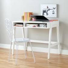 White Kid Desk Desk Theoneart Club