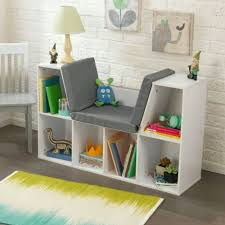 kids bedroom storage captivating kids bedroom storage with kids bedroom storage 5 best