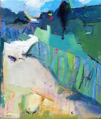 Abstract Landscape Painting by 394 Best Creative Landscape Painting Images On Pinterest