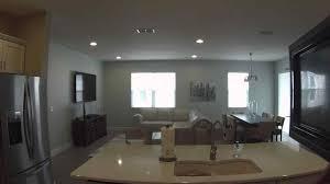 New Home Construction Winter Garden Fl Calatlantic Orlando Houses For Rent Winter Garden Home Builders