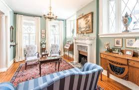 21 antique living room designs ideas design trends premium