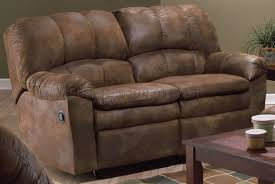 Loveseat Recliner With Console Furniture Rocking Reclining Loveseat Rocking Reclining Loveseat