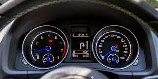 volkswagen scirocco 2016 interior 2016 volkswagen scirocco r recalled for speedo fix photos 1 of 3