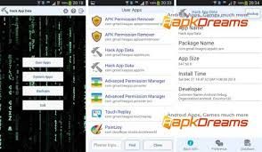 android hacking apps apk hack app data v1 2 5 ad free apk downloader of android apps and