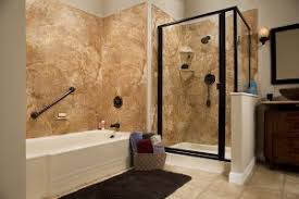Rochester Ny Bathroom Remodeling Looking For The Best Bathroom Remodel