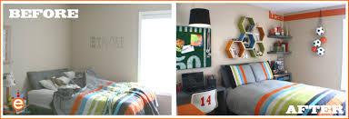 bedroom makeovers tween bedroom makeover bedroom design decorating ideas