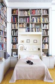 Floor To Ceiling Bookcase Plans Best 25 White Built Ins Ideas On Pinterest Built Ins Built In