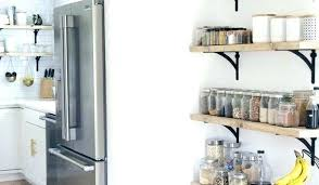 kitchen wall storage ideas kitchen wall storage best kitchen wall storage ideas on wire