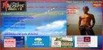 เว็บมวยไทย7สี(เซียนโจ)วิจารณ์มวยตู้ มวยไทย มวยเด็ด - pharkornjoe