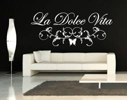 Wall Quotes For Living Room by 56 Best Wall Decal Quotes Images On Pinterest Wall Stickers