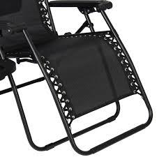 Zero Gravity Chair Walmart Indoor Zero Gravity Chair Walmart Home Chair Decoration