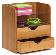 Desk Drawer Organizer by Office Desk Drawer Organizer 12 Fascinating Ideas On Spray Paint