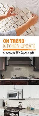 tile backsplash in kitchen gray and white kitchen white quartz countertop kitchen gray