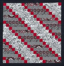 easy quilts allpeoplequilt