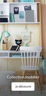 chambre de bébé vertbaudet meuble et linge de lit enfant meubles pour chambre enfants