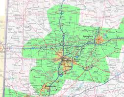 Dayton Ohio Zip Code Map by Dayton Ohio Map Pictures To Pin On Pinterest Pinsdaddy