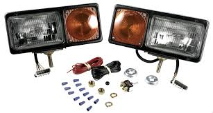 wiring snow plow lights 64291 4 per lux snowplow lights
