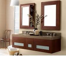 58 Double Sink Vanity 30 Best Girls Bathroom Vanity Images On Pinterest Vanity Set