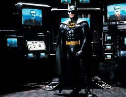 the batman theory of everything jon negroni