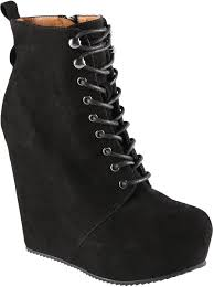 womens leather ankle boots sale 22 best boots images on s boots boots