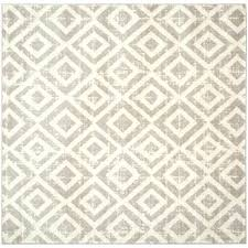 Square Outdoor Rug New 7 Square Outdoor Rug Checkered 7 10 Square Outdoor Rugs