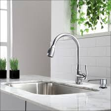 kitchen faucets canadian tire kitchen room price pfister kitchen faucet standard