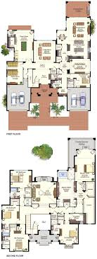 house plans 6 bedrooms local home designers 3 new at custom free bedroom house plans 1210