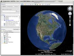 Navy Map Program Part 1 U2014download Software And Data