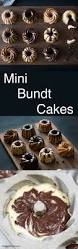 How To Decorate Cake At Home Best 10 Gourmet Cakes Ideas On Pinterest Rice Crispy Treats M