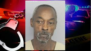 hair bank jacksonville fl jacksonville man arrested in connection to south florida bank