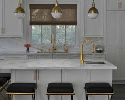 houzz kitchen faucets gold faucets kitchen ideas photos houzz