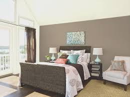 bedroom fresh color in bedroom home design furniture decorating