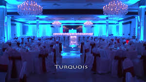 uplighting wedding popular wedding reception uplighting colors pittsburgh dj