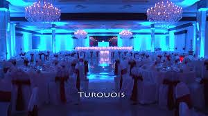 uplighting for weddings popular wedding reception uplighting colors pittsburgh dj