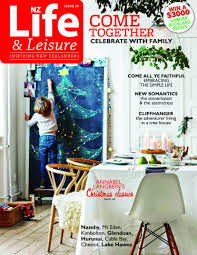 house design magazines nz magazines mags4gifts