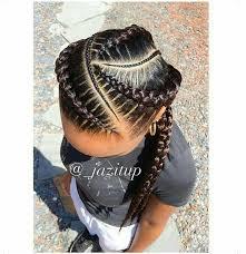 black preteen hair 210c4b922f2ebb3274f66bc9e4ad5b3d jpg 705 729 hair wild n
