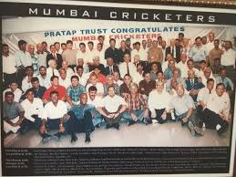 Armchair Cricket Armchair Cricket Edgedntaken Twitter
