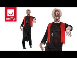 high priest costume high priest costume