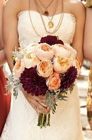 wedding flowers fall how to a chic fall wedding decor flowers more wedding