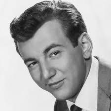 Dodd Darin by Bobby Darin Singer Actor Film Actor Biography Com