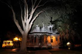 get spooked rja ghost tours offered 365 days a year in corpus