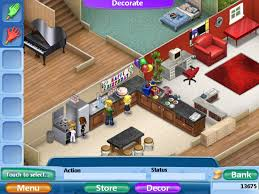 house design virtual families 2 virtual families 2 review 148apps