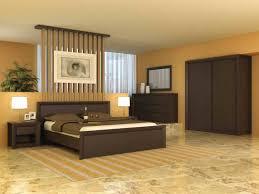simple bedroom designs winning interior home design ideas for